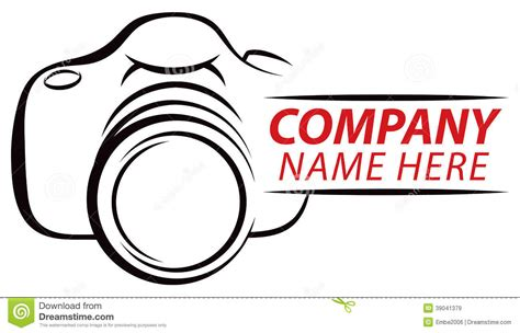 how to create a photography logo for free clip logos for photography clipart clipart suggest