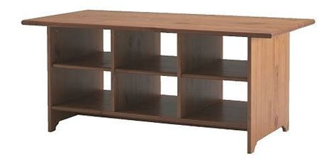 8 Ikea Items That Add That Finishing Touch To Your House by Leksvik Coffee Table 10 Ikea Items To Furnish Your Home
