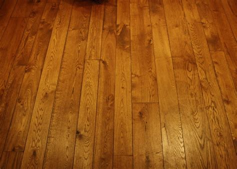 floorboards character oak oak floors to go oak floors