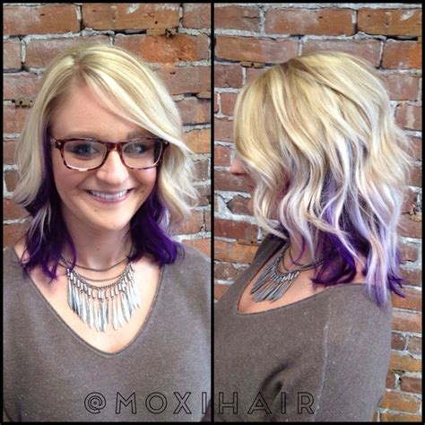 blonde hair is usually thinner 1000 ideas about thin highlights on pinterest ash brown