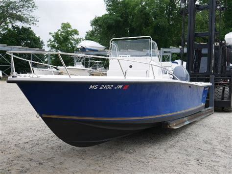 yamaha outboards boats for sale twin 115 yamaha outboards boats for sale