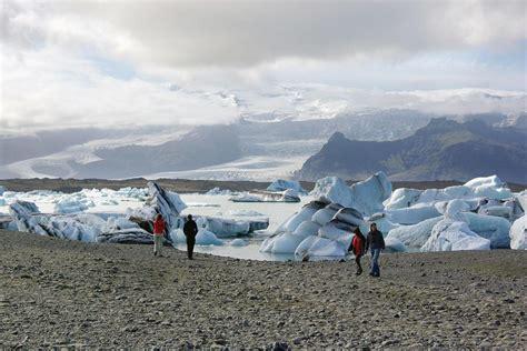 j kuls rl n lagoon boat tour south coast and j 246 kuls 225 rl 243 n glacier lagoon