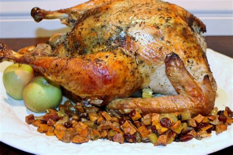 for turkey recipe thanksgiving turkey recipe brine fashion belief