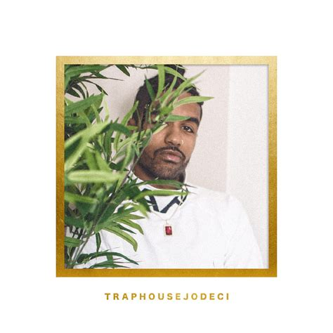 trap house album daily chiefers ye ali finally reveals trap house jodeci cover art