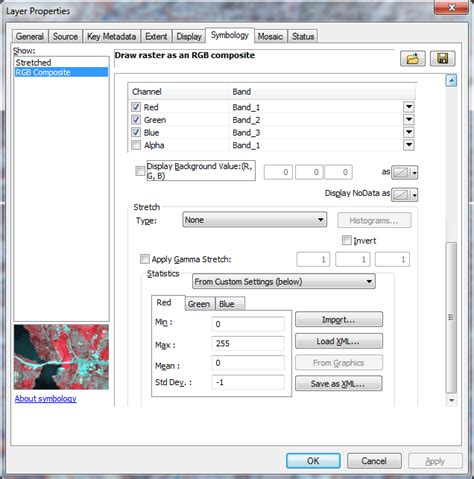 arcgis hillshade tutorial arcmap applying color r map to mosaic using arcgis