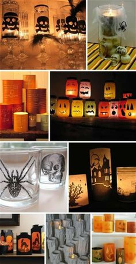 halloween home decor pinterest 1000 images about halloween on pinterest halloween
