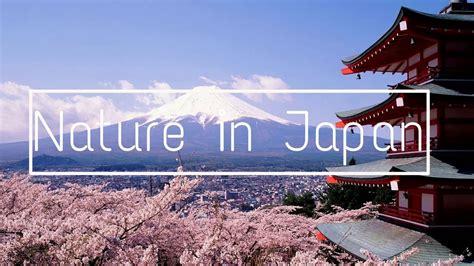 Kaos Japan Endless Discovery japan endless discovery