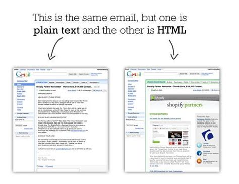 html email template available for you now new feature html email templates