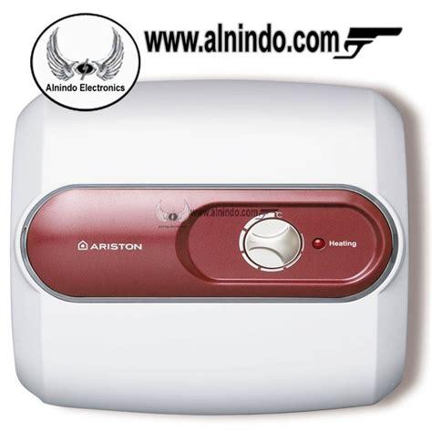 Ariston Nano ariston nano 10 pemanas air listrik gantung