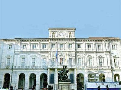 sede comune di torino torino donne pd in consiglio comunale con coccarda