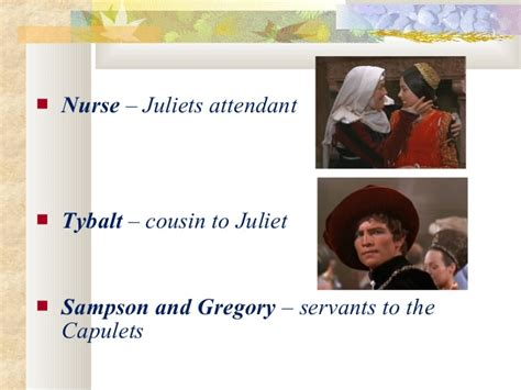 common themes in romeo and juliet and to kill a mockingbird romeo and juliet