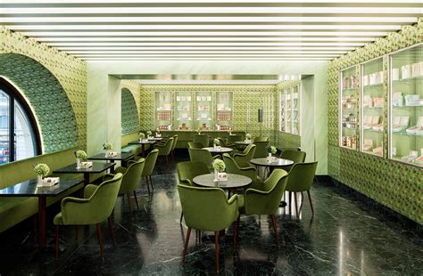 best restaurant in milan 13 milan restaurants for design