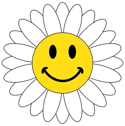 smiley clipart susan s school daze smiley symbols
