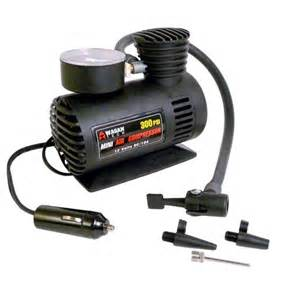 Electric Air For Car India Branded 12v Car Electric Air Compressor Price Buy