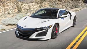 honda nsx hennessey price twin turbo   honda car models