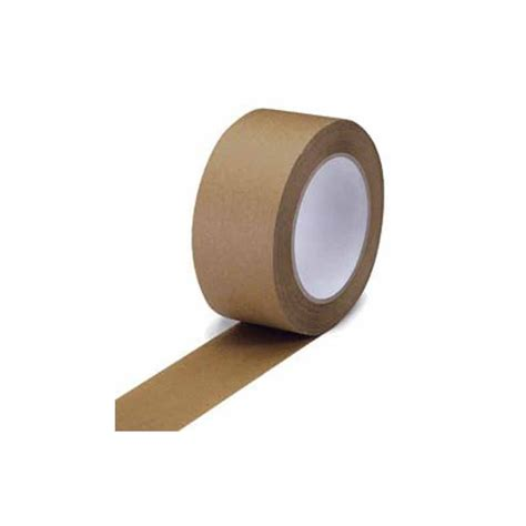 schwebetürenschrank 2 50 m breit 2 50 breit interesting rollo breit schonheit rc with 2 50