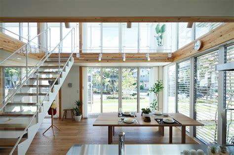 minimalist japanese interior design house designs luxury homes interior design japanese