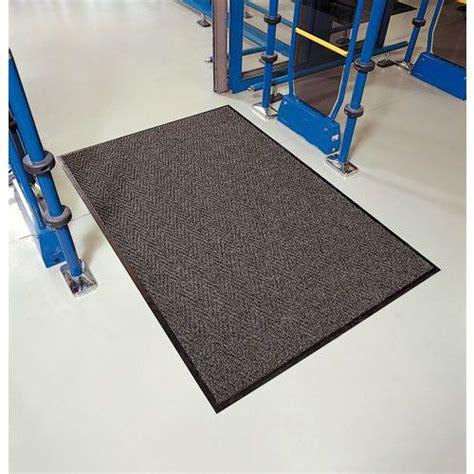 tappeto polipropilene tappeto da ingresso in polipropilene a spina di pesce