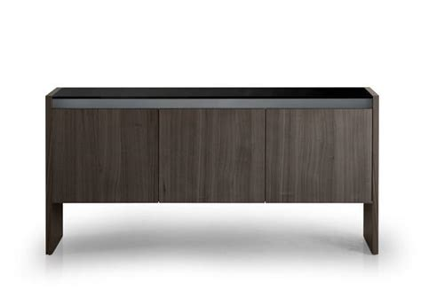 Five Elements Furniture by The Designed Apero Buffet By Trica Five