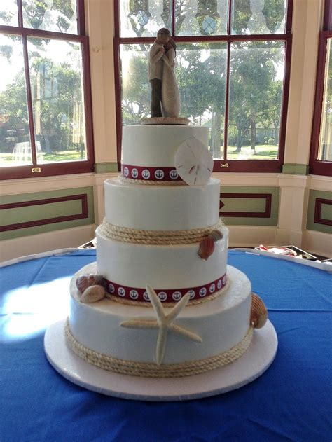 Wedding Cake For 150 by This Is A Butter Wedding Cake For 150 Guests At The
