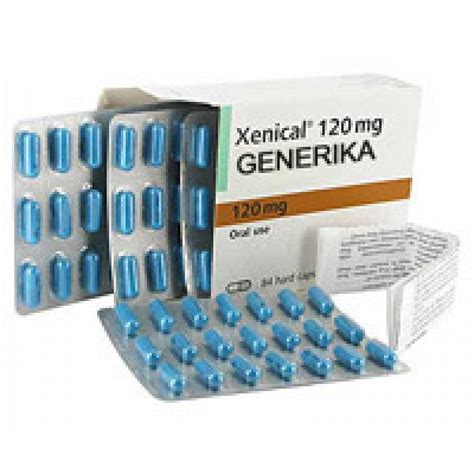 Xenical 120 Mg Per compra xenical orlistat generico 120mg per dimagrire