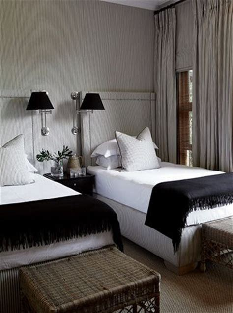 guest bedrooms with beds 148 best beds images on
