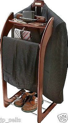 suit rack for bedroom 17 best ideas about man s bedroom on pinterest men