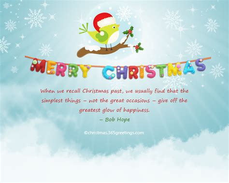 business christmas messages   christmas celebration   christmas
