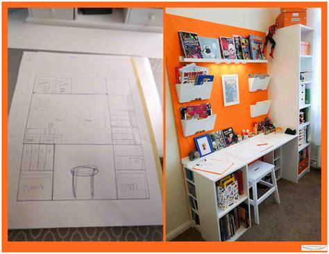 funktionelle möbel für kleine räume farben wohnzimmer