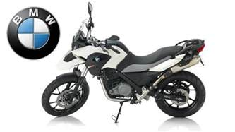 Bmw 650gs 2015 2016 Suzuki Dr650s Motorcycle Review Top Speed