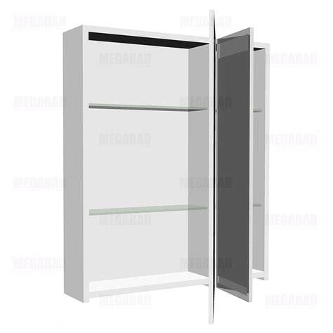 spiegelschrank 40 x 40 spiegelschrank 40 bestseller shop f 252 r m 246 bel und