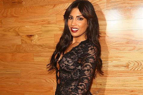natalie ghairstyles mobwives mob wives star in catfight at troubled soho club page six