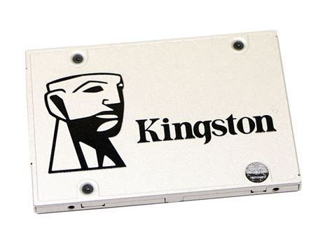 Kingston Suv400 120gb Ssd ssd kingston 120gb suv400 sata 6gb s phong v