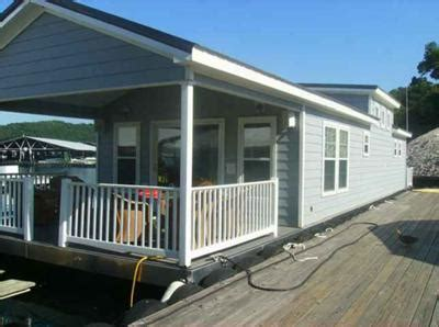 living on a boat faq living on floating home type houseboats