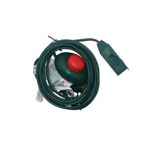 extension cord with switch home depot home accents foot operated switch cord home