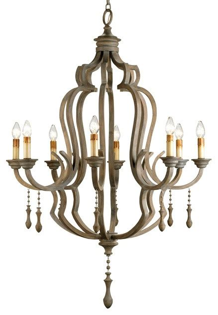 transitional chandelier lighting lighting transitional chandeliers san diego by at hom