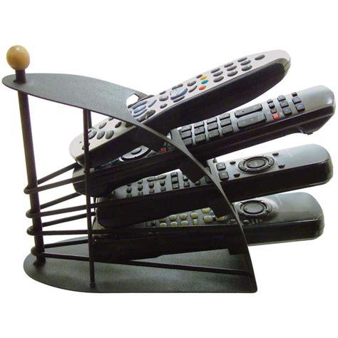 Best Seller Remote Stand Holder Rack Rak Remot buy wholesale remote holder from china remote holder wholesalers
