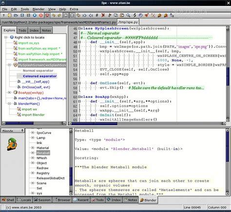 best python editor best python ide for windows