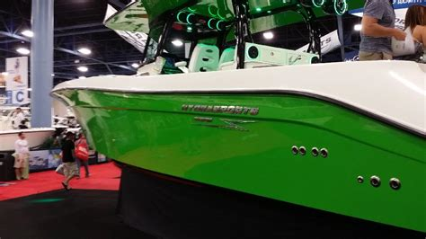 miami boat show rumors boat porn miami boat show 2014 the hull truth