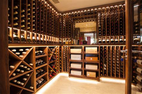 organise  wine cellar bottle organisation