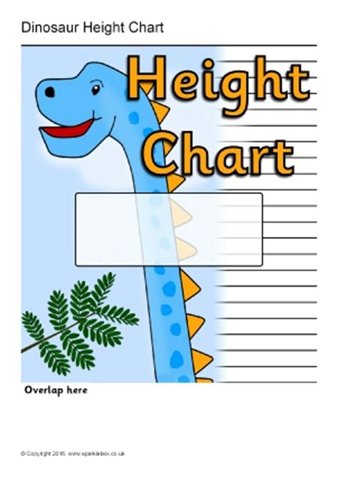 Cqs Topic What Is The Height Weight Shape by Free Measuring And Comparing Primary Teaching Resources