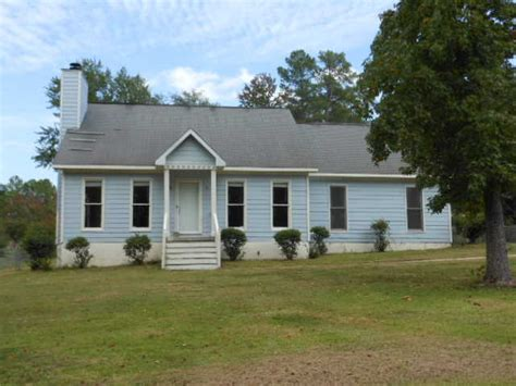 2650 heath rd macon 31206 detailed property info