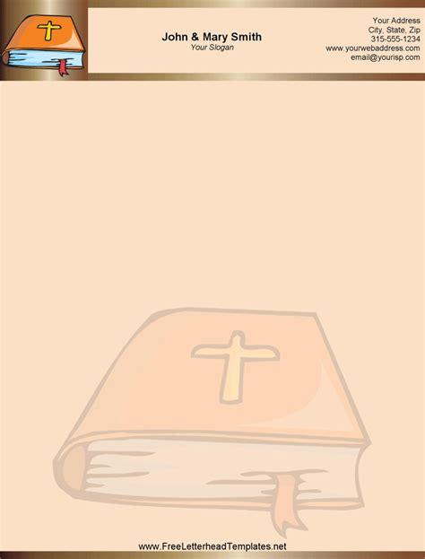 convert pdf to word letterhead church letterhead template download free premium