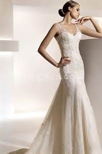 Petite Wedding Dresses Petite Wedding Gowns Enter Your Blog Name Here