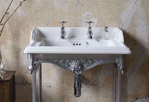 Designer Sinks Bathroom Burlington Bathrooms