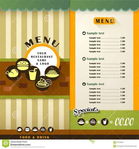 pin by mmis llc on restaurant pinterest restaurants template