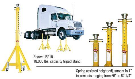 rotary floor jacks vehicle service accessories rotary lift