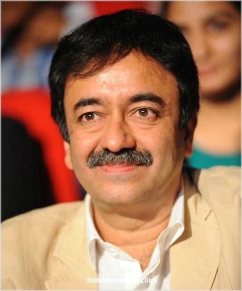 biography rajkumar hindi actor rajkumar hirani age movies biography photos