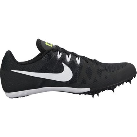 track shoes sports authority sports authority track shoes style guru fashion glitz