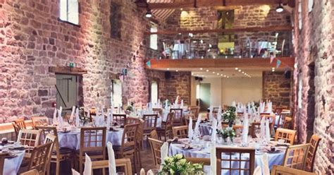 Budget Wedding Venues West Midlands by A Vintage Tea West Midlands Wedding Venues And
